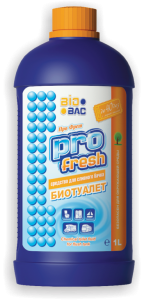 PROfresh